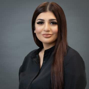 Ranya Ayoub