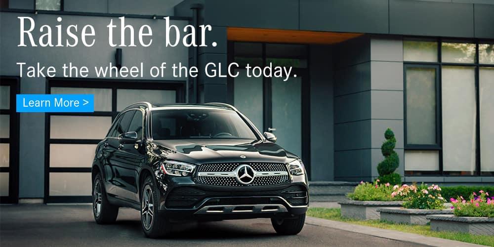 GLC-slide-mobile