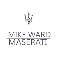Mike Ward Maserati of Denver