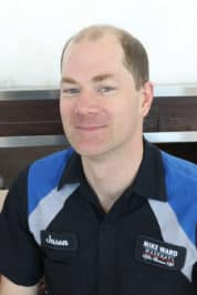 Jason Winkler