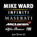 Mike Ward Auto Group