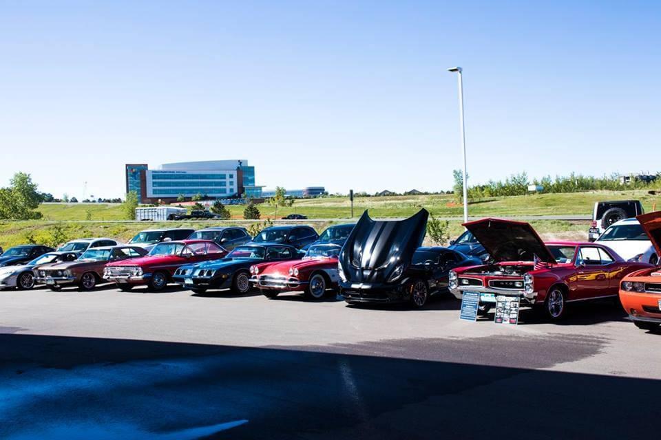 Car Dealerships In Denver