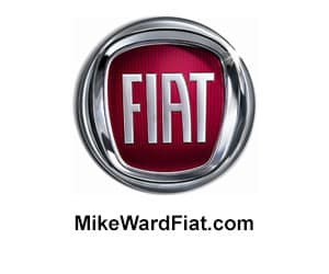 Mike Ward Fiat