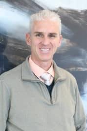 Scott Vye