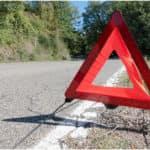 Build a roadside emergency kit