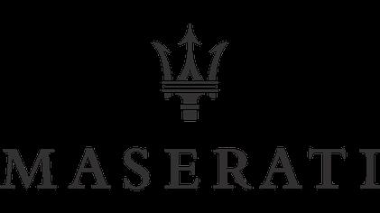 CPO Maserati Levante
