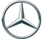 Mabry Auto Group >> Morgan Auto Group: Florida New & Used Car Dealers