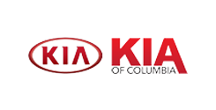 kia of columbia