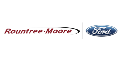 Rountree Moore Ford Lincoln