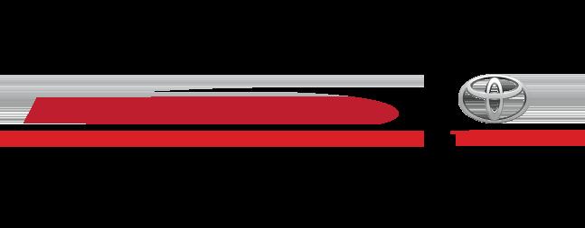 Rountree Moore Toyota