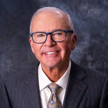 Morgan Auto Group Staff Tampa Dealer