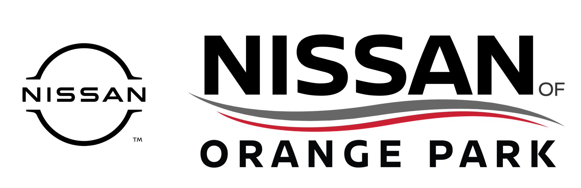 Nissan of Orange Park