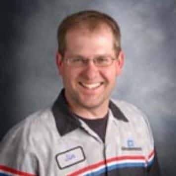 Jim Sweep