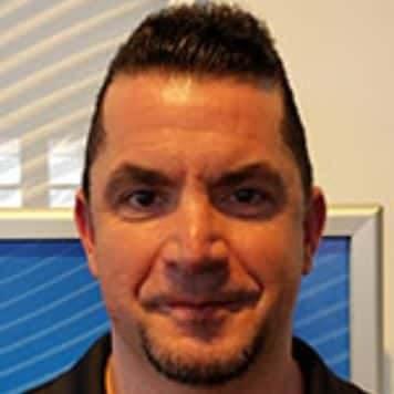 Wade Schwartz