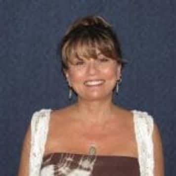 Kim Atkinson