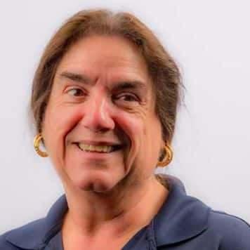 Eva Downey