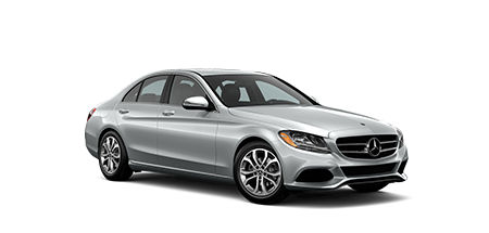 2020 C 300 4MATIC Sedan - Starting at $46,400 | Receive 4 monthly payments on us