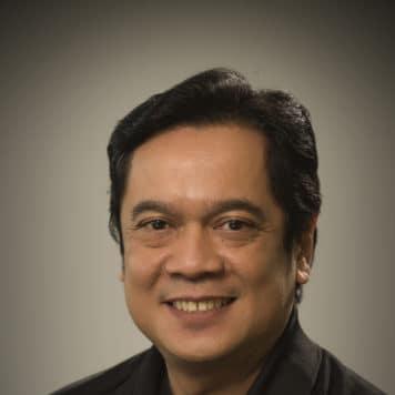 J. P.  Gonzalez