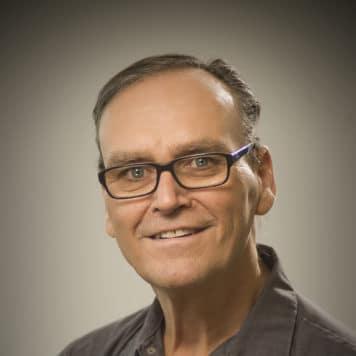 Victor Debaie