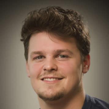 Ryan Greenlaw