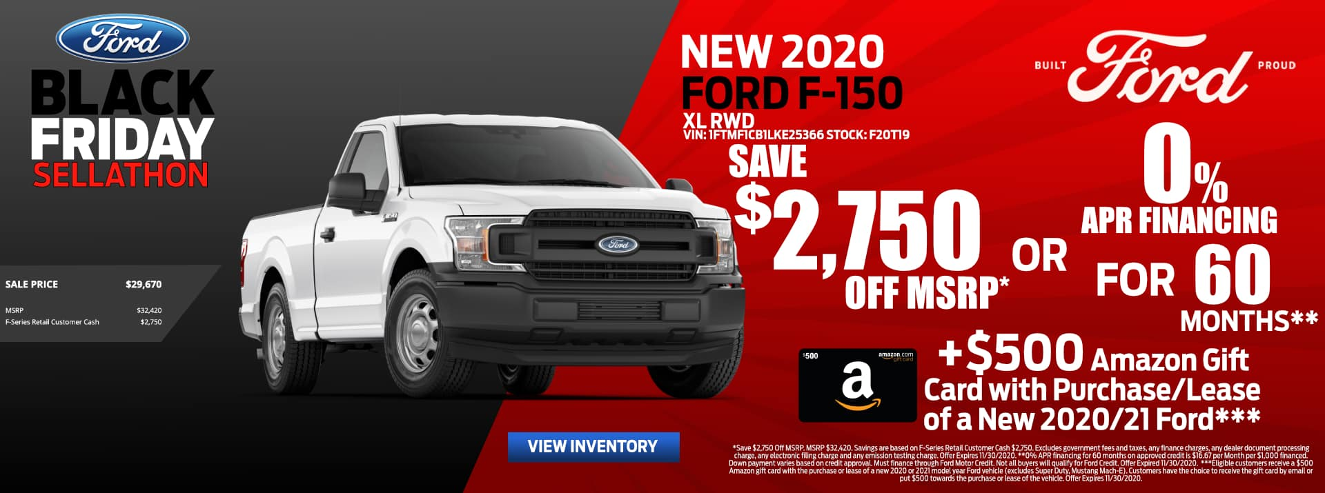 A_Black Friday_November-2020_Ford_F-150 PSF