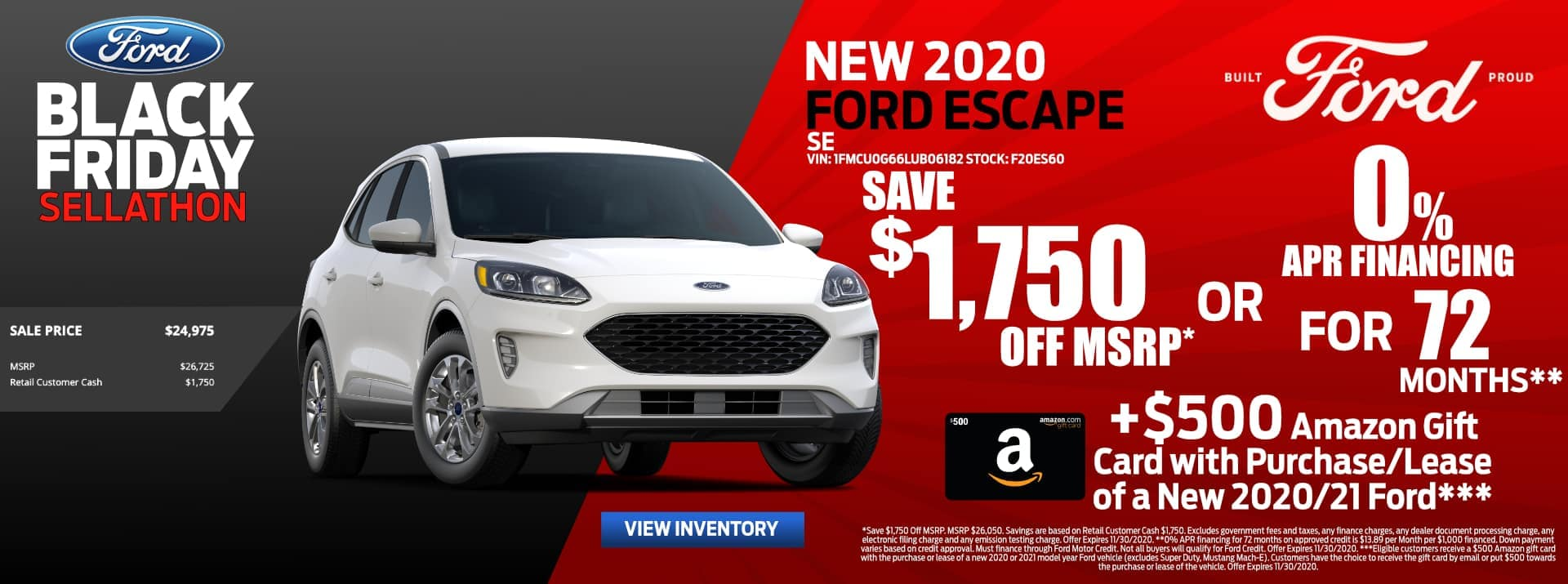 Black-Friday_November-2020_Ford_EscapePSF-Updated
