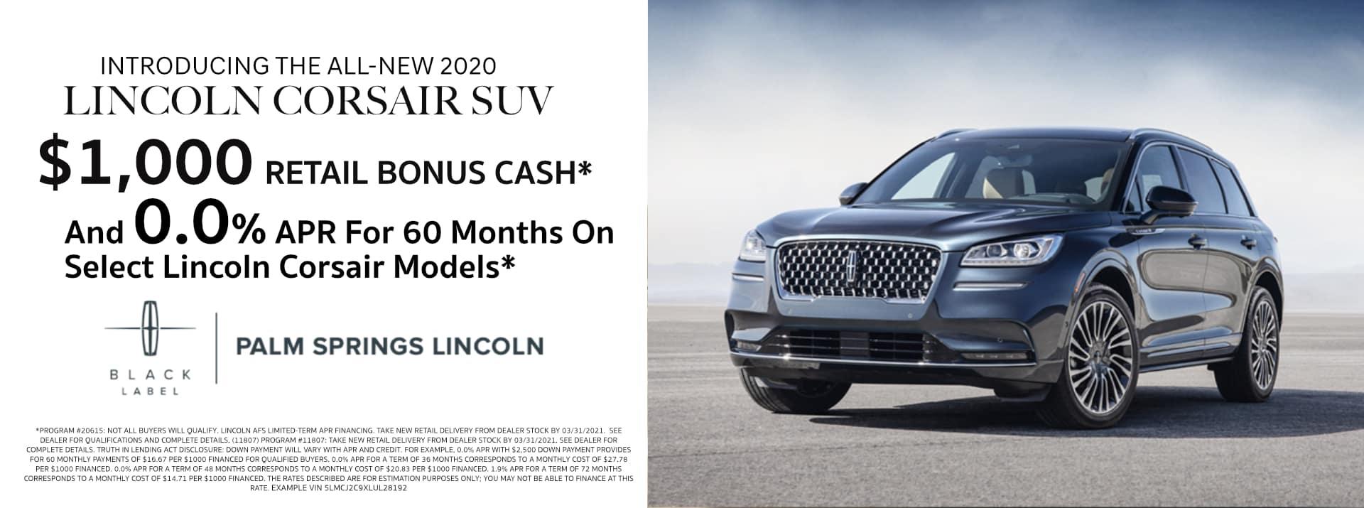 February 2021_2020_Lincoln_Corsair_1920x715