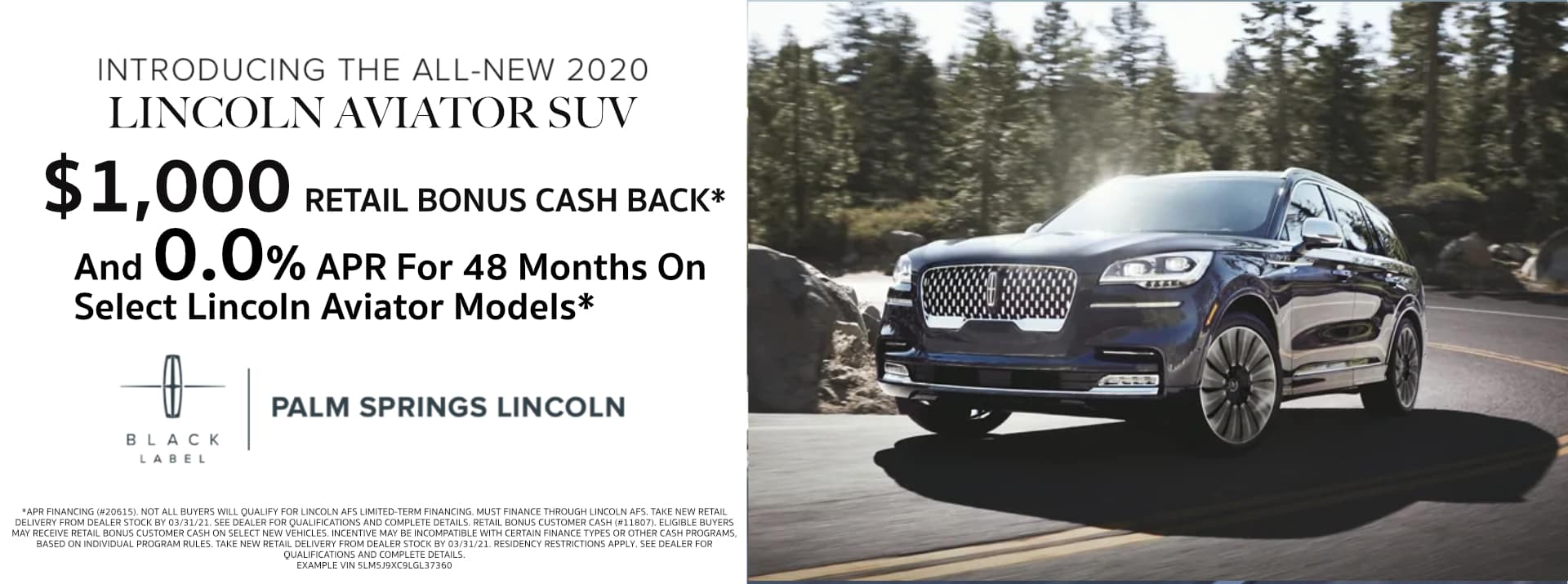 January 2021_2020_Lincoln_Aviator_1920x715