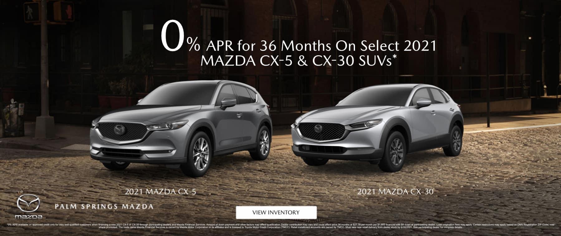 JUNE_2012 General Mazda
