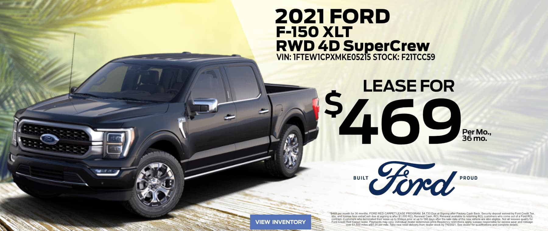 R_June_2021_F-150_Lease_PSF