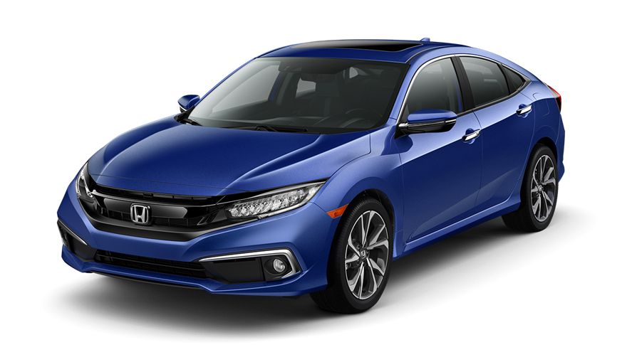 2019-honda-civic-aegean-blue-metallic