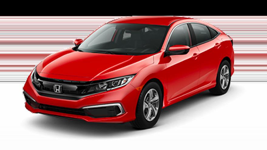 LX-Rallye-Red