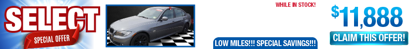 PMSELECT-062 4.18.18 April Website banner BMW 3 series (002)