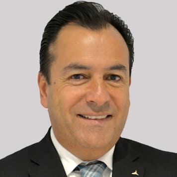 Alfredo Sosa