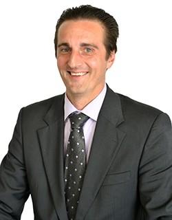 Michael Molnar