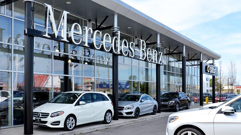 car biz dealers yelp sk street in melville benz saskatoon o ny phone mercedes number