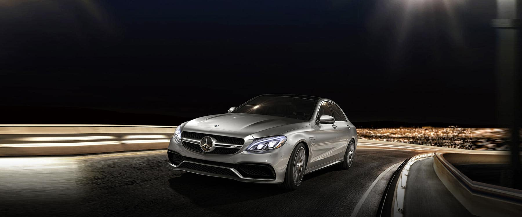 New and pre owned mercedes on performance mercedes benz for Performance mercedes benz