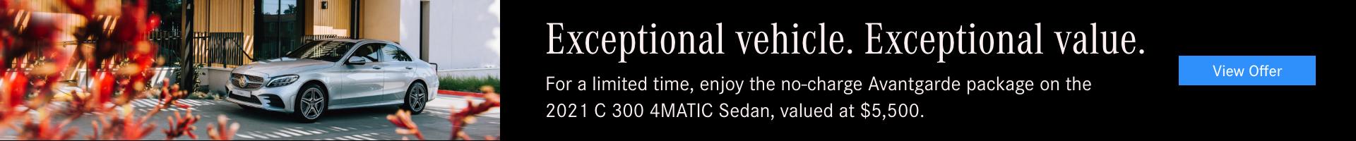 30MEPE-2021-07-NEW-VLP-1920_200