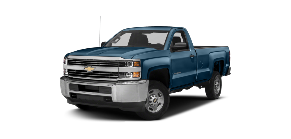 2017 chevrolet silverado 2500hd is now available in longview tx. Black Bedroom Furniture Sets. Home Design Ideas