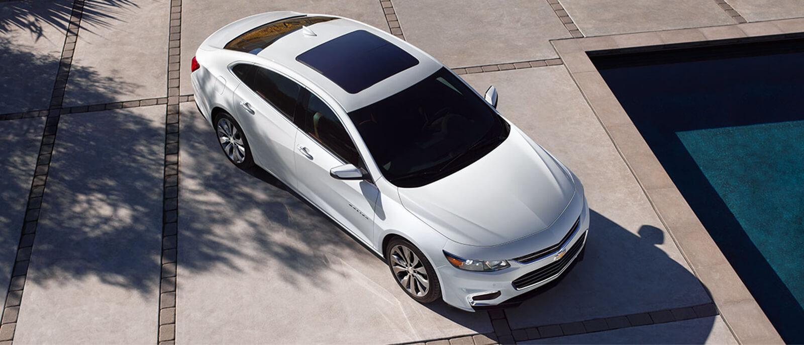 tx chevrolet sale tusmobil vehicles of for texas peters longview