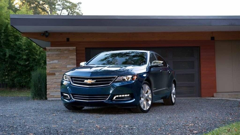 2017-chevy-impala-front-blue
