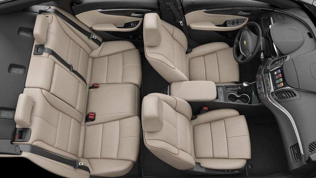 2017-chevy-impala-interior-seats-top-view