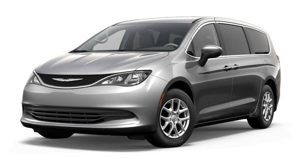 2017 chrysler pacifica info peters chevrolet chrysler jeep dodge ram fiat