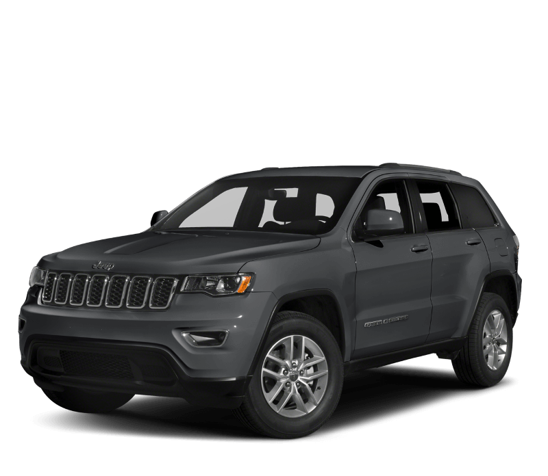 2017-jeep-grand-cherokee-laredo-4x2-granite-crystal-metallic