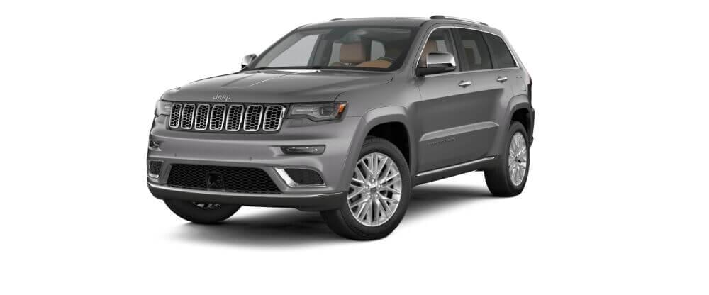 Granite Crystal Metallic Clear Coat Exterior Paint2017 Jeep Grand Cherokee Info   Peters Chevrolet Chrysler Jeep  . Exterior Clear Coat. Home Design Ideas