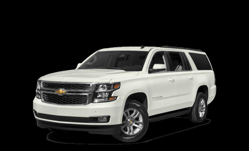2018 Chevrolet Suburban Specs Info Peters Ccjdrf