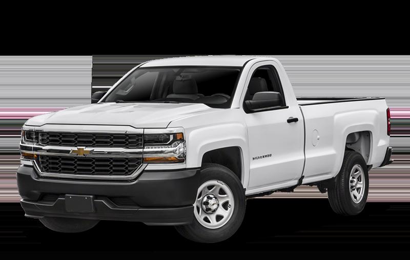 silverado on tx best chevy peters longview images chevrolet com lt trucks peterscars elite pinterest