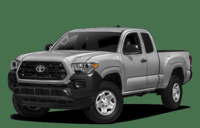 2019-Toyota-Tacoma-Angled