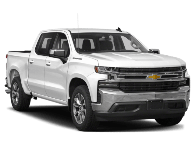 2019 Chevy Silverado 1500 Specs Prices And Photos Peters
