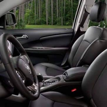 2019-Dodge-Journey-Cabin